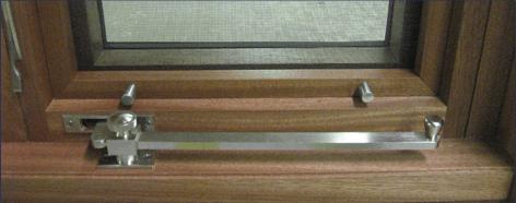 Tradewood Industries Quality Custom Made Windows And Doors